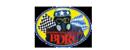 Logo BDRC