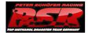 Logo p-s-r
