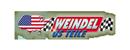 Logo Weindel US Teile