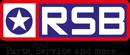 Logo RSB